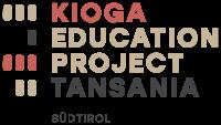 KIOGA Logo